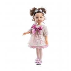 Кукла Paola Reina, Кэрол, 32 см