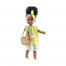Кукла Paola Reina, Ноа, 21 см