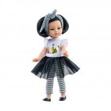 Кукла Paola Reina, Миа, 21 см