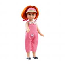 Кукла Paola Reina, Мария, 21 см