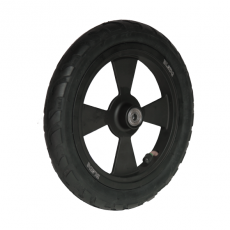 Колесо Blade Sport Air, 230 мм
