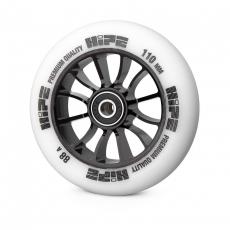 Колесо Hipe H01, 110 мм