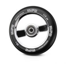 Колесо Hipe H05, 110 мм