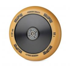 Колесо Hipe Medusa wheel LMT20, 110 мм
