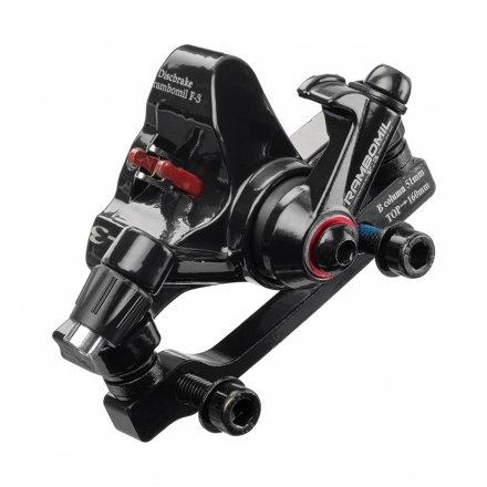 Тормозной суппорт для Blade Sport 230 мм