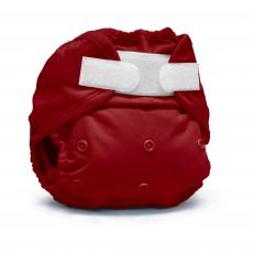 Подгузник для плавания Aplix Kanga Care