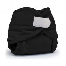 Подгузник для плавания Newborn Aplix Kanga Care