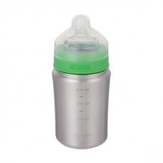 Детская бутылка Kleen Kanteen Baby Bottle Medium, 266 мл