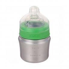Детская бутылка Kleen Kanteen Baby Bottle Slow, 148 мл