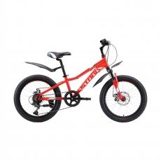 Велосипед Stark Rocket 20.1 D (2020)