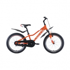 Велосипед Stark Rocket 20.1 S