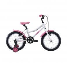 Велосипед Stark Foxy 16 (2020)
