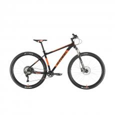 "Велосипед Stark Krafter 29.8 HD SLX (2020), 18"""