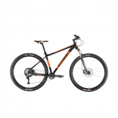 "Велосипед Stark Krafter 29.8 HD SLX (2020), 22"""
