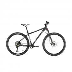 "Велосипед Stark Krafter 29.9 HD XT (2020), 22"""