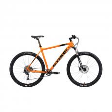 "Велосипед Stark Krafter 29.7 HD (2019), 18"""