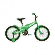 Велосипед Stark Tanuki 18 Boy (2020)
