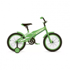 Велосипед Stark Tanuki 16 Boy (2020)
