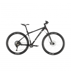 "Велосипед Stark Krafter 29.9 HD XT (2020), 20"""