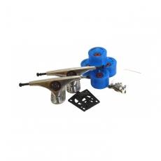 Комплект Playshion для лонгборда №4