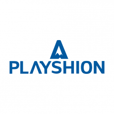 Playshion