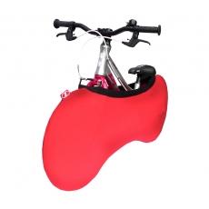 Puky Bike Bag Чехол для детских велосипедов 16, 18 дюймов