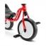 Трехколесный велосипед Puky Fitsch, красный (уценка)