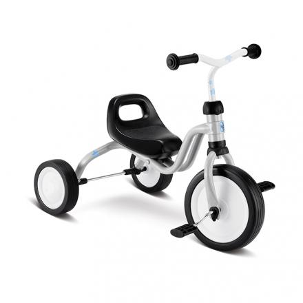 Трехколесный велосипед Puky Fitsch