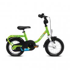 Двухколесный велосипед Puky Steel 12''