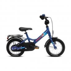"""Двухколесный велосипед Puky Youke 12"""""""
