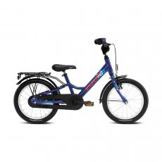 """Двухколесный велосипед Puky Youke 16"""""""