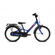"""Двухколесный велосипед Puky Youke 18"""""""