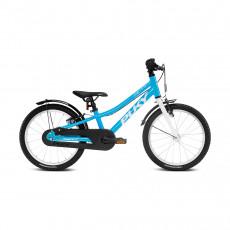 "Двухколесный велосипед Puky Cyke 18"" Free Wheel"