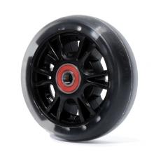 Светящееся колесо Trolo, 90х24 мм