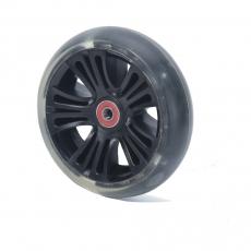 Светящееся колесо Trolo, 135х35 мм