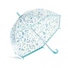 Зонтик Djeco Единороги