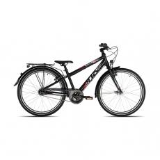"""Двухколесный велосипед Puky Cyke 24""""-3 Light"""