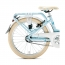"Двухколесный велосипед Puky Skyride 20""-3 Alu Light"