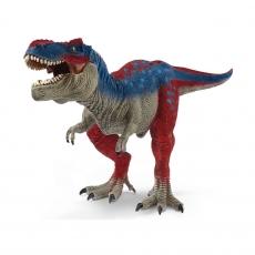 Фигурка Schleich Тираннозавр
