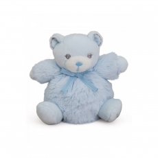 Мини-игрушка Kaloo Голубой медвежонок