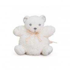 Мини-игрушка Kaloo Белый медвежонок