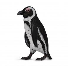 Фигурка Collecta Южноафриканский пингвин, S