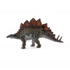 Фигурка Collecta Стегозавр,  L
