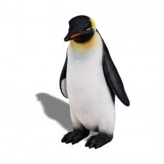 Фигурка Collecta Императорский пингвин, M