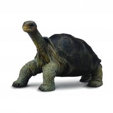 Фигурка Collecta Абингдонская слоновая черепаха, M