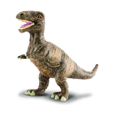 Фигурка Collecta Детёныш Тираннозавра