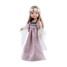 Одежда для куклы Paola Reina Маники, 32 см