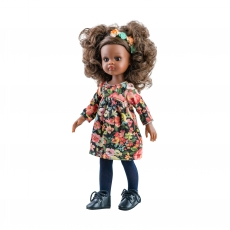 Одежда для куклы Paola Reina Норы, 32 см