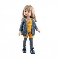 Одежда для куклы Paola Reina Карлы, 32 см