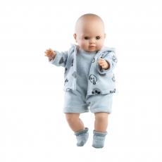 Кукла Paola Reina Андрес, 36 см